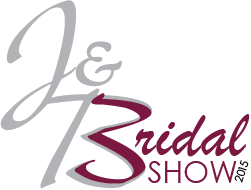 J & B Bridal Show